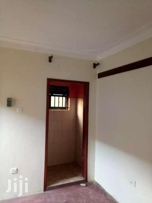 Single Room for Rent in Bukoto