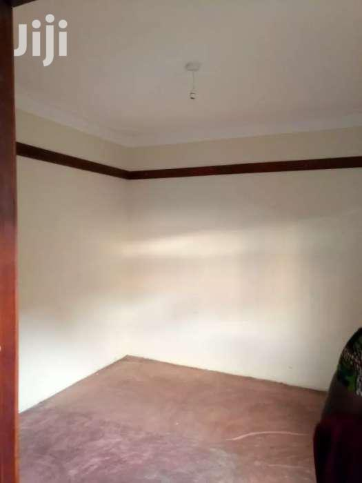 Single Room for Rent in Bukoto | Houses & Apartments For Rent for sale in Kampala, Central Region, Uganda