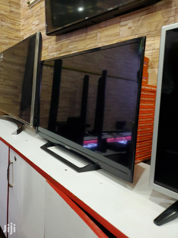 Brand New Sony Bravia 32inch Digital Satellite Led Tvs