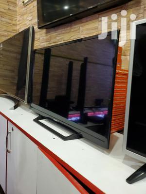 Brand New Sony Bravia 32 Inches Digital Satellite Led Tv   TV & DVD Equipment for sale in Central Region, Kampala