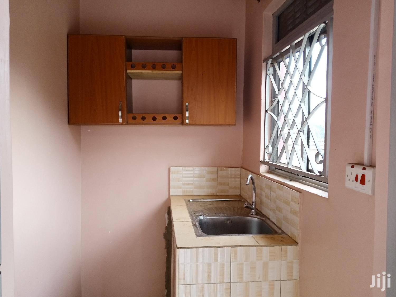 Two Bedroom House In Namugongo For Rent | Houses & Apartments For Rent for sale in Kampala, Central Region, Uganda
