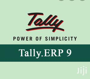 Tally Training And Installation | Computer & IT Services for sale in Central Region, Kampala