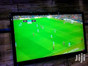 Hisense Flat Screen TV 40 Inches | TV & DVD Equipment for sale in Central Region, Kampala