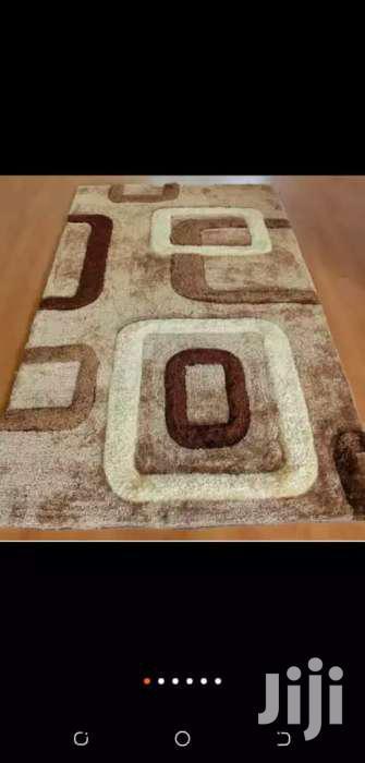 Faisal Carpets