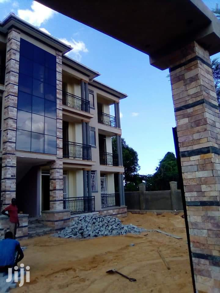 Kyanja One Bedroom For Rent | Houses & Apartments For Rent for sale in Kampala, Central Region, Uganda