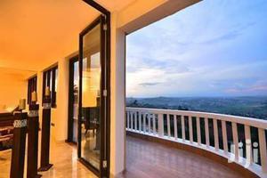 Naguru Pent House Five Bedrooms | Short Let for sale in Central Region, Kampala