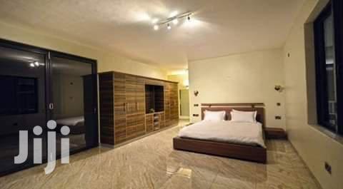 Naguru Pent House Five Bedrooms   Short Let for sale in Kampala, Central Region, Uganda