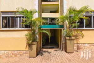 Naguru Two Bedrooms Furnished | Short Let for sale in Central Region, Kampala