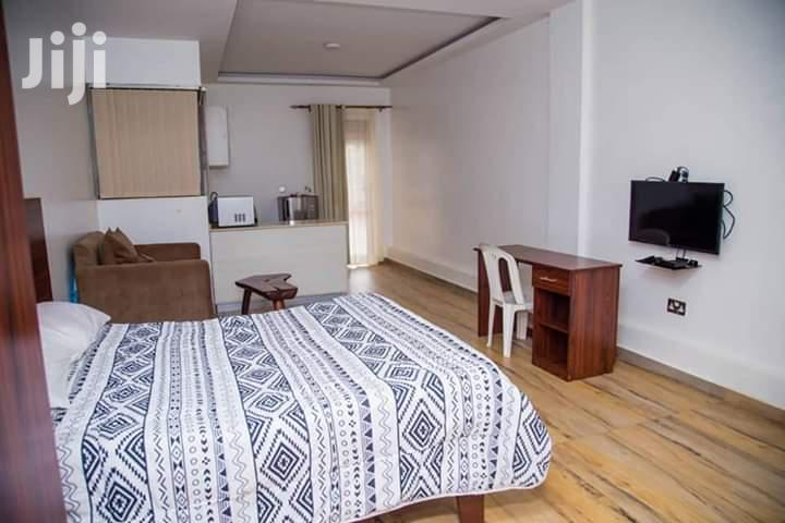Naguru Two Bedrooms Furnished   Short Let for sale in Kampala, Central Region, Uganda