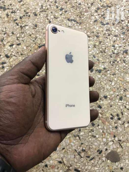 iPhone 8 64gb | Mobile Phones for sale in Kampala, Central Region, Uganda