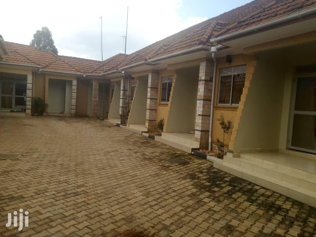 Rentals For Sale 9units Double Rooms Self Contained Each