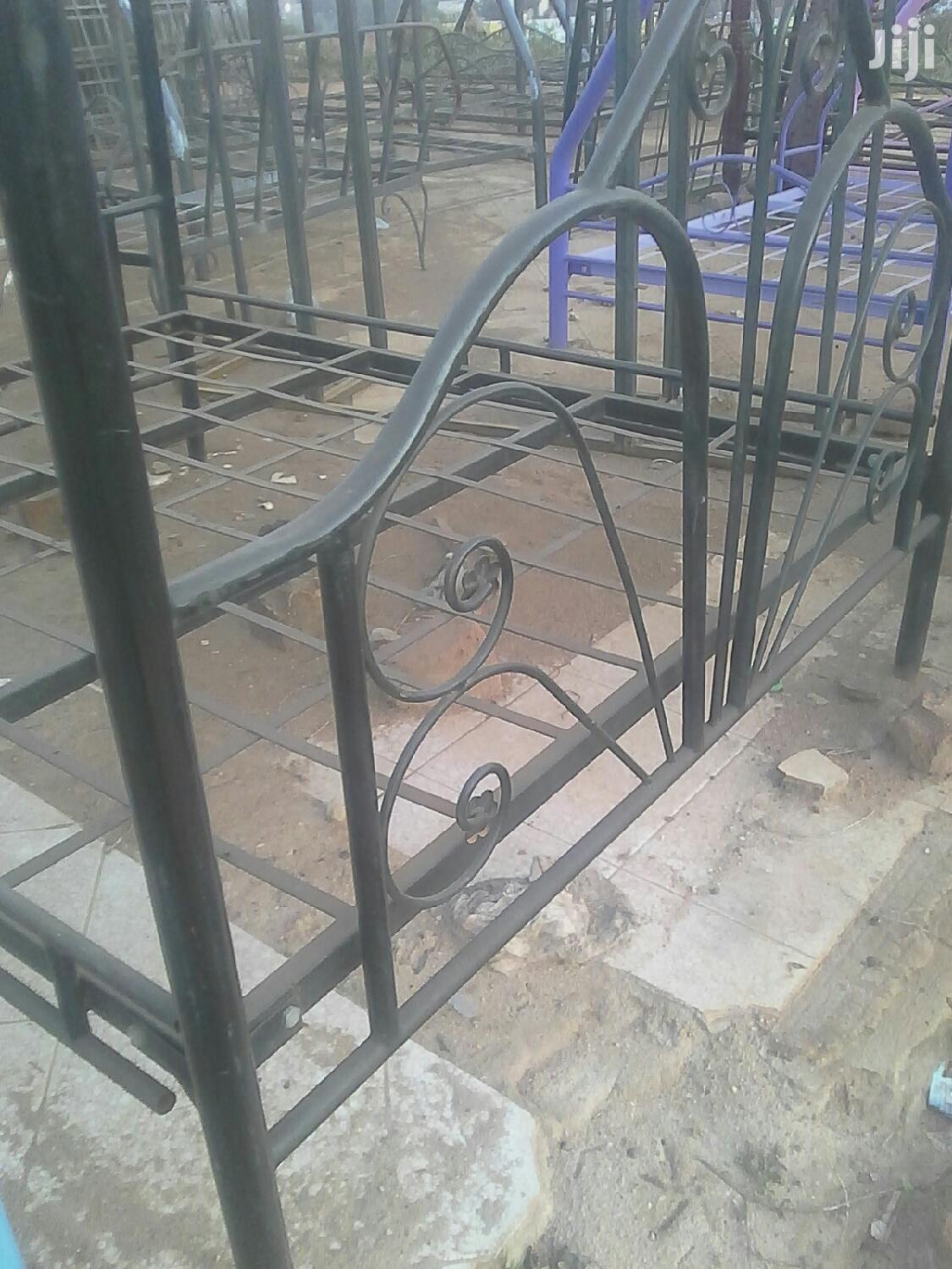 King Bed Designs | Repair Services for sale in Kampala, Central Region, Uganda
