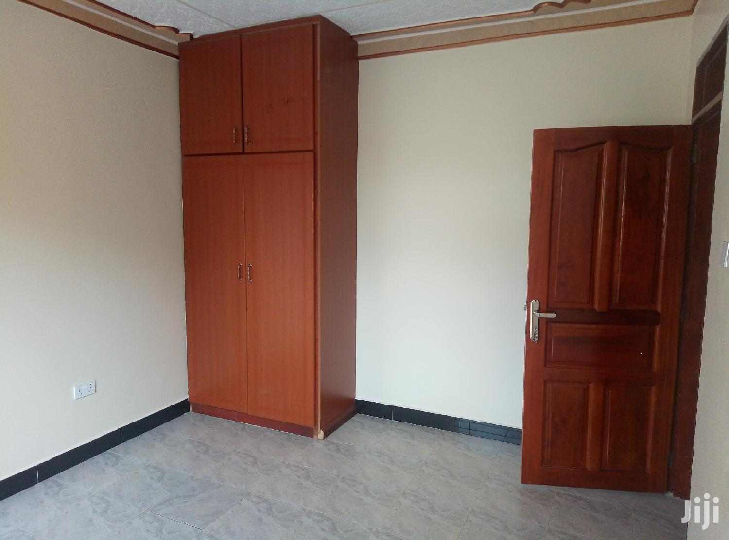 Kyaliwanjala Double Room House for Rent | Houses & Apartments For Rent for sale in Kampala, Central Region, Uganda