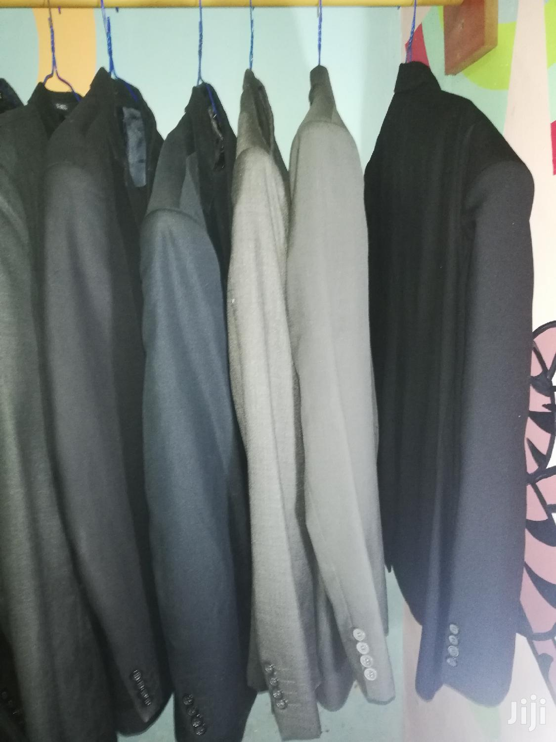 Men's Office Suits for Sale | Clothing for sale in Kampala, Central Region, Uganda