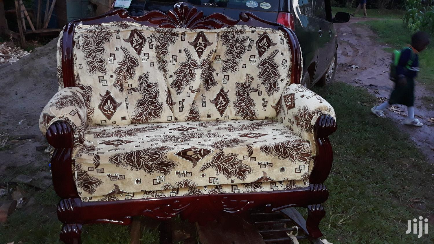 Archive: We Make And Repair Sofa Sets At Your HOME