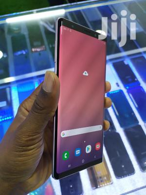 Samsung Galaxy Note 9 128 GB Pink For Sale | Mobile Phones for sale in Central Region, Kampala