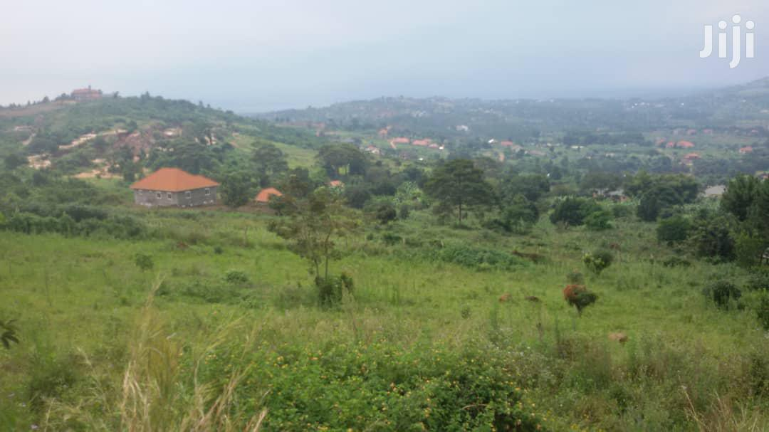 1 Acre Land In Akright Estate For Sale