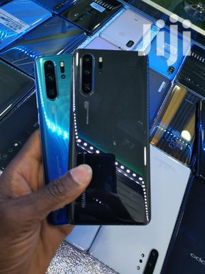 Huawei P30 Pro 256 GB Green   Mobile Phones for sale in Central Region, Kampala