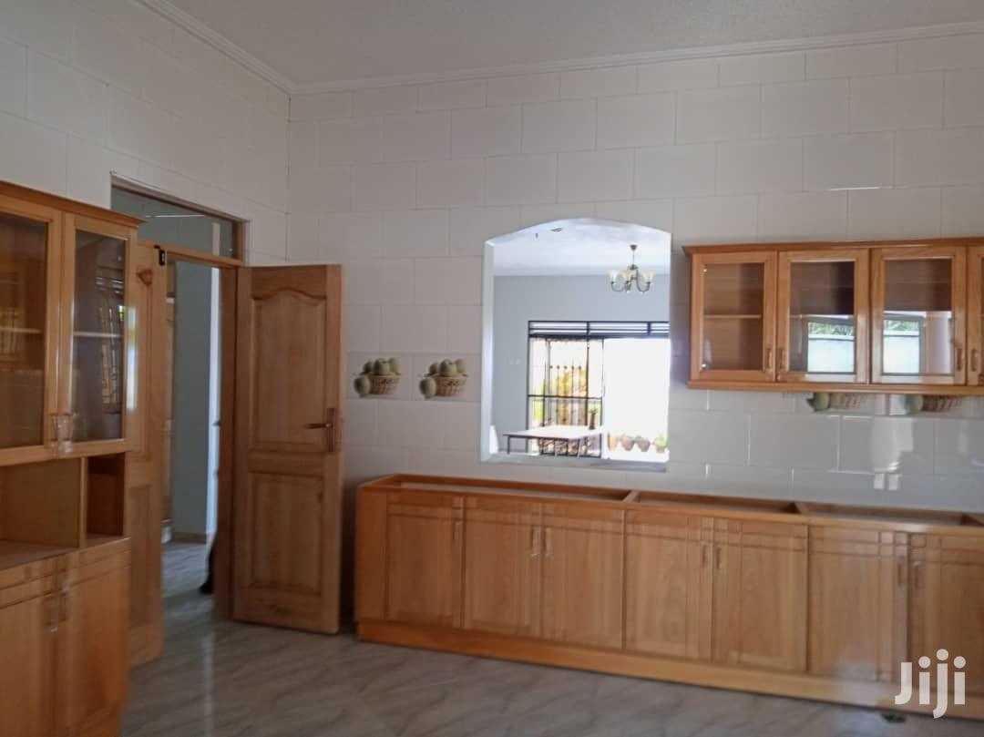 Four Bedroom House In Muyenga For Sale | Houses & Apartments For Sale for sale in Kampala, Central Region, Uganda