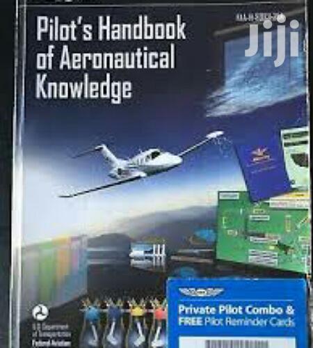 All Aviation Books