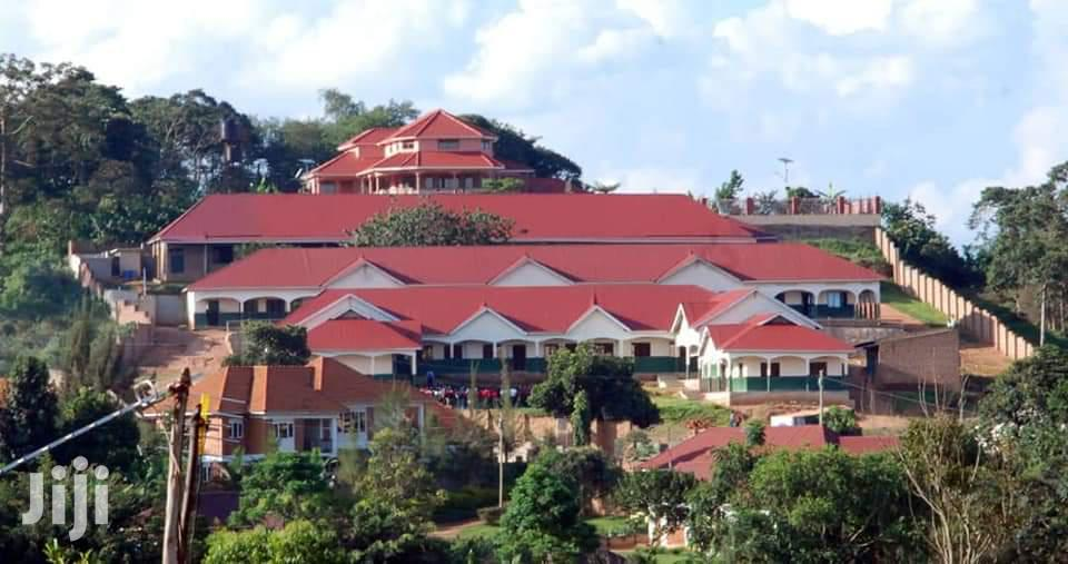 School In Mukono Town For Sale | Commercial Property For Sale for sale in Kampala, Central Region, Uganda