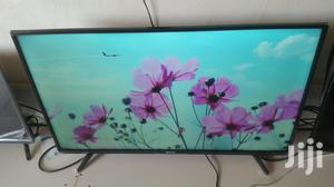 Hisense Smart TV 43 Inches   TV & DVD Equipment for sale in Central Region, Kampala