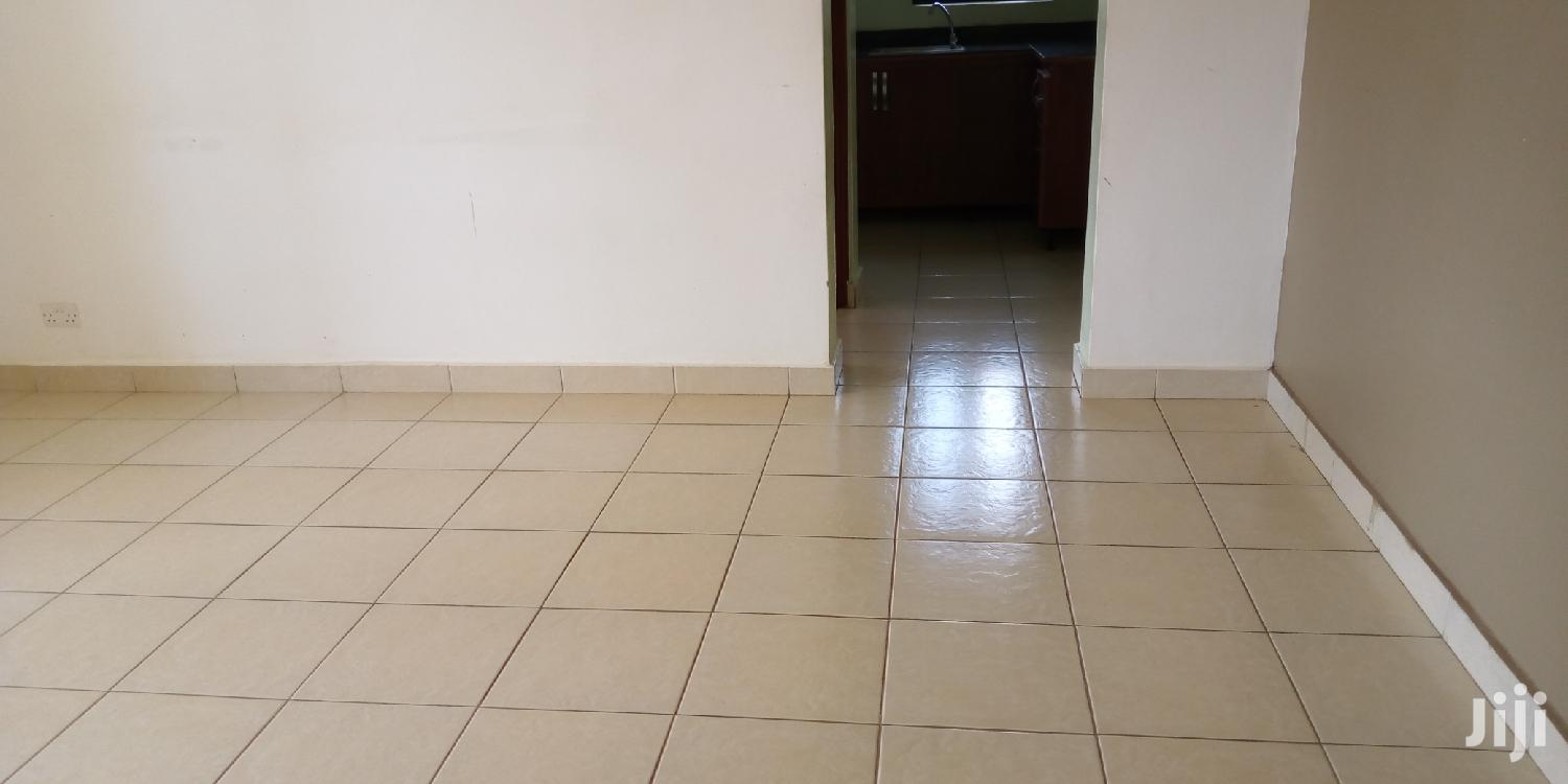 Apartment Is For Rent In Kira | Houses & Apartments For Rent for sale in Kampala, Central Region, Uganda