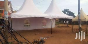100 Seater Tent   Camping Gear for sale in Central Region, Kampala