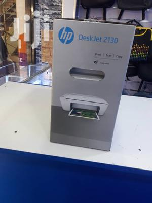 All In One Brand New Printer   Printers & Scanners for sale in Central Region, Kampala