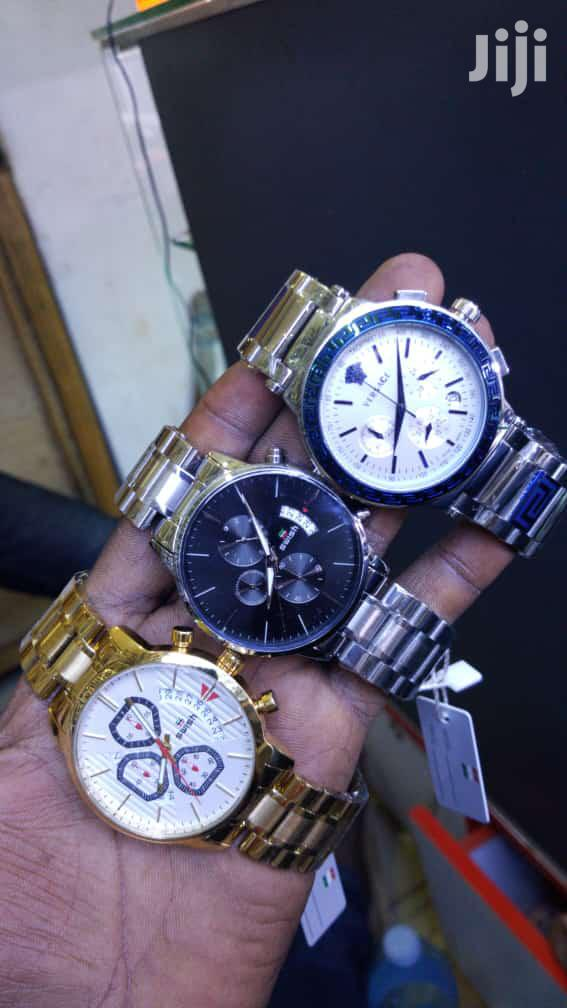 Swiss Watches | Watches for sale in Kampala, Central Region, Uganda