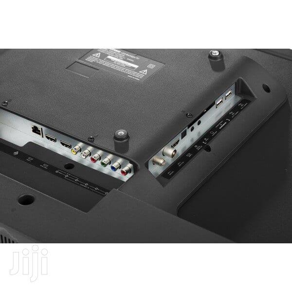 Brand New Hisense Led Digital TV 40 Inches | TV & DVD Equipment for sale in Kampala, Central Region, Uganda