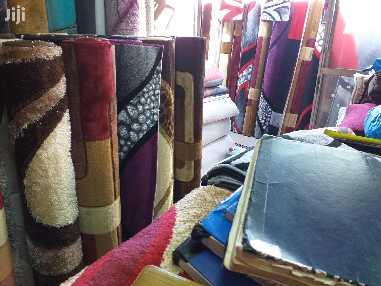 Carpets Carpets
