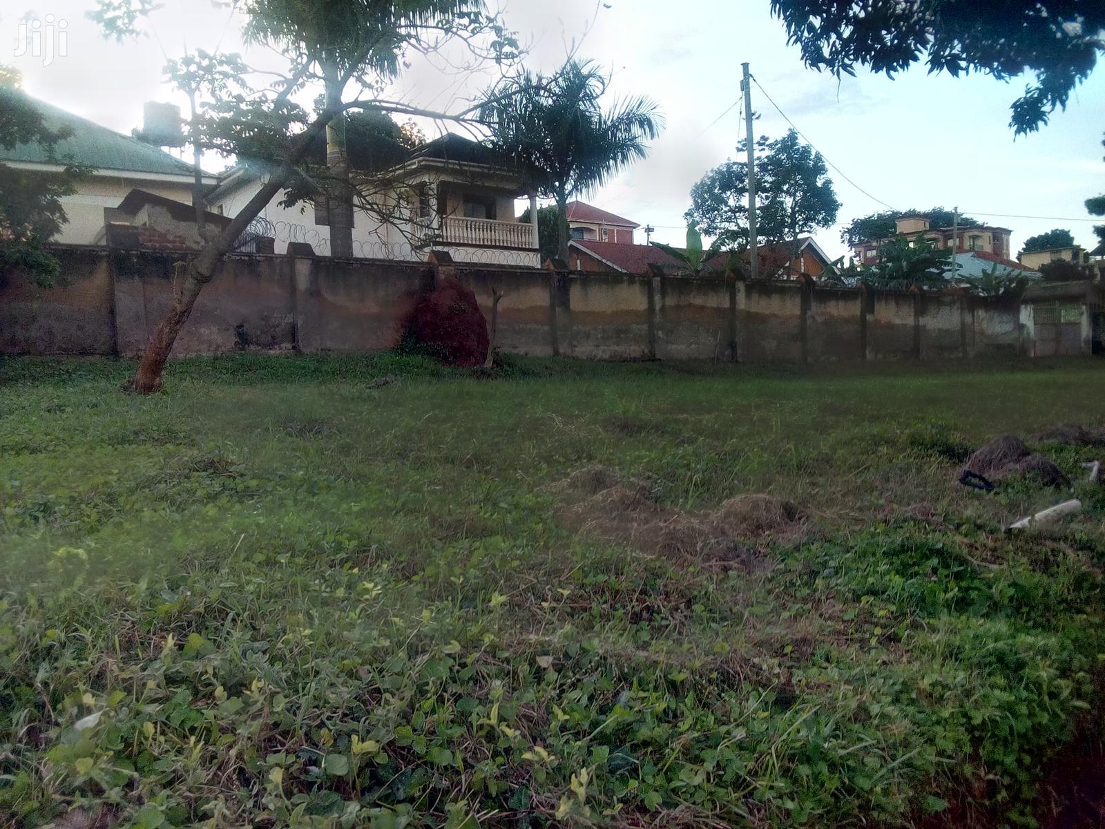25 Decimals Land In Heart Of Buziga For Sale | Land & Plots For Sale for sale in Kampala, Central Region, Uganda