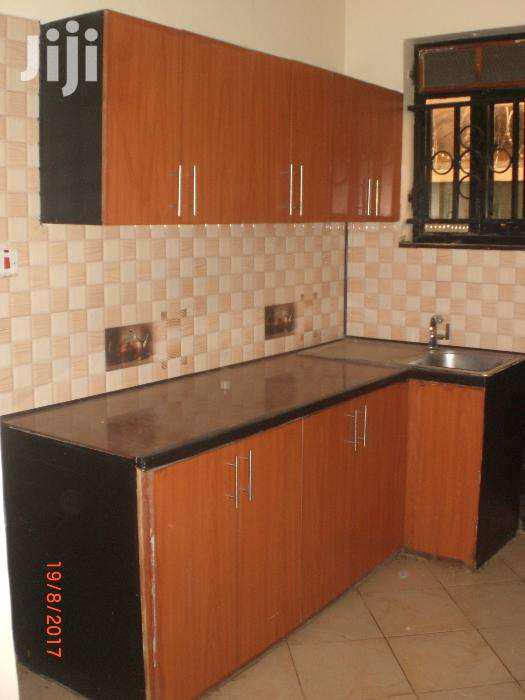 Clean Two Bedroom House In Bweyogerere Namataba For Rent | Houses & Apartments For Rent for sale in Kisoro, Western Region, Uganda