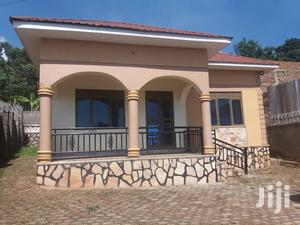 Three Bedroom House In Buziga For Sale | Houses & Apartments For Sale for sale in Central Region, Kampala