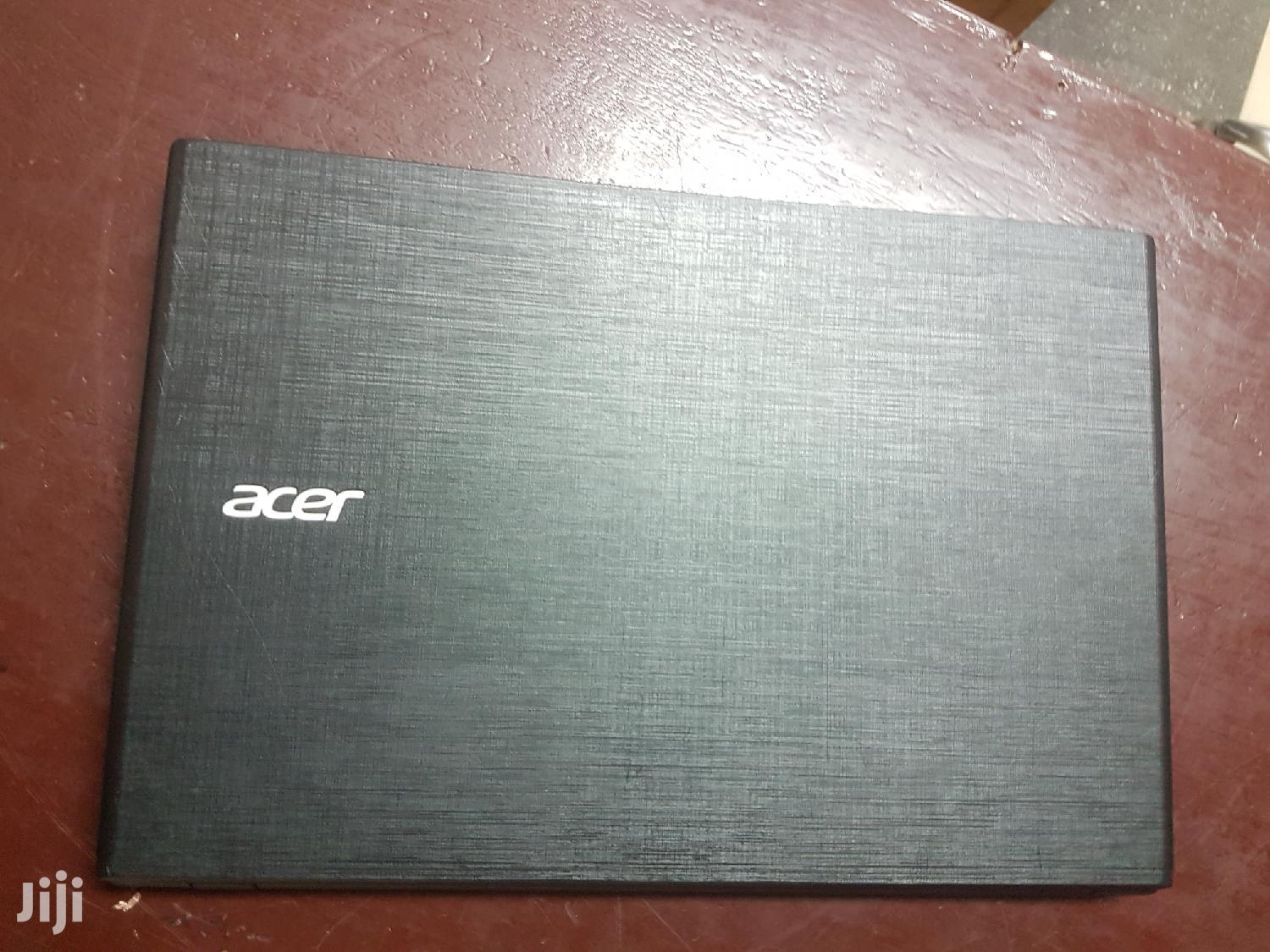 Laptop Acer TravelMate P255 M 4GB Intel Core i3 HDD 500GB | Laptops & Computers for sale in Kampala, Central Region, Uganda