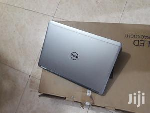 New Laptop Dell Latitude 14 E5450 4GB Intel Core i5 HDD 500GB | Laptops & Computers for sale in Central Region, Kampala