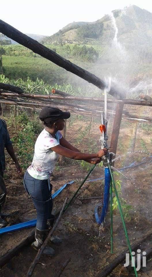 Sprinklers | Farm Machinery & Equipment for sale in Kampala, Central Region, Uganda