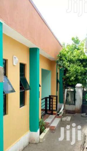 Kira Single Room for Rent | Houses & Apartments For Rent for sale in Central Region, Kampala