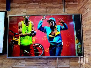 Lg 43inch Smart 3d Uhd 4k Tvs   TV & DVD Equipment for sale in Central Region, Kampala