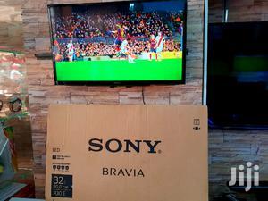 Brand New Sony Bravia 32inch Digital Satellite Led Tvs   TV & DVD Equipment for sale in Central Region, Kampala