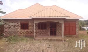 Three Bedroom Shell House In Gayaza Nakwero For Sale | Houses & Apartments For Sale for sale in Central Region, Kampala