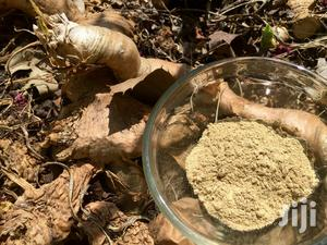 Mulondo Pure Herbal Powder   Sexual Wellness for sale in Central Region, Kampala