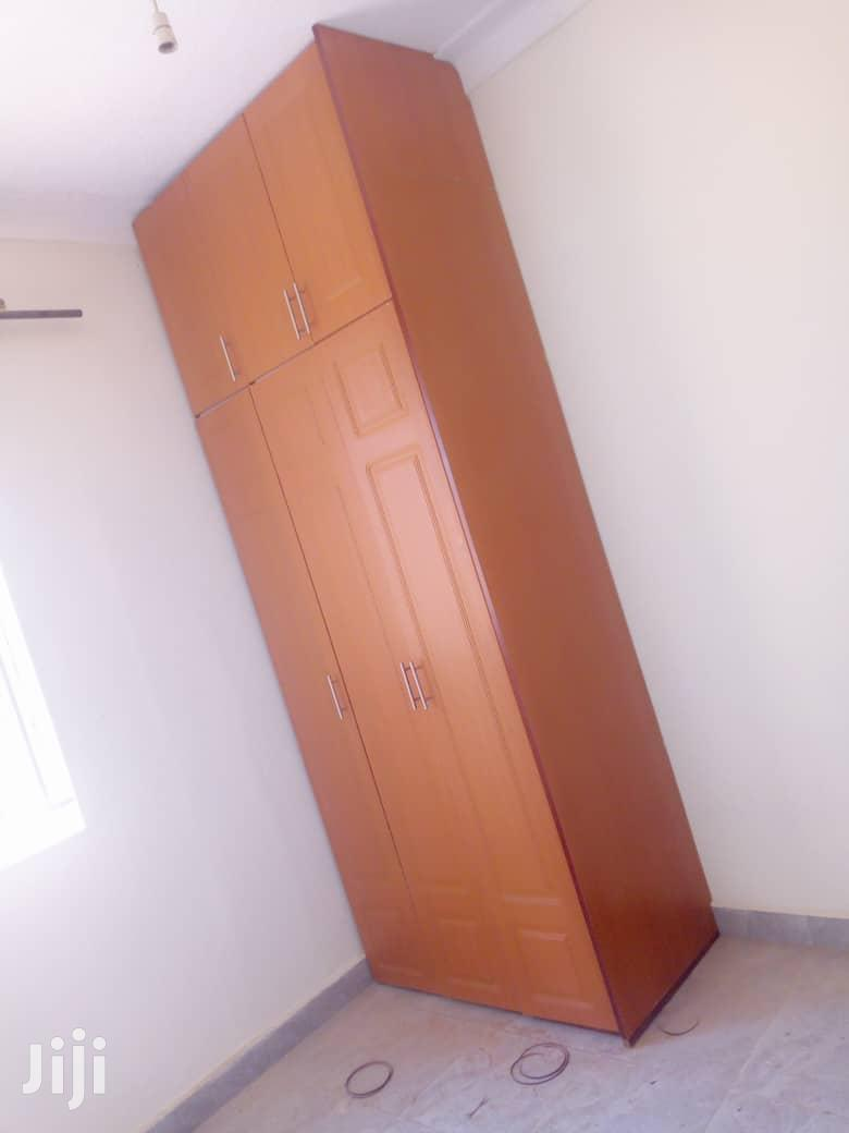 1 Bedroom House for Rent in Najjera | Houses & Apartments For Rent for sale in Kampala, Central Region, Uganda