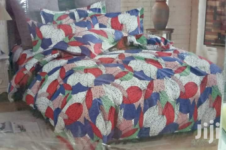 Modern Pure Cotton Bed Covers