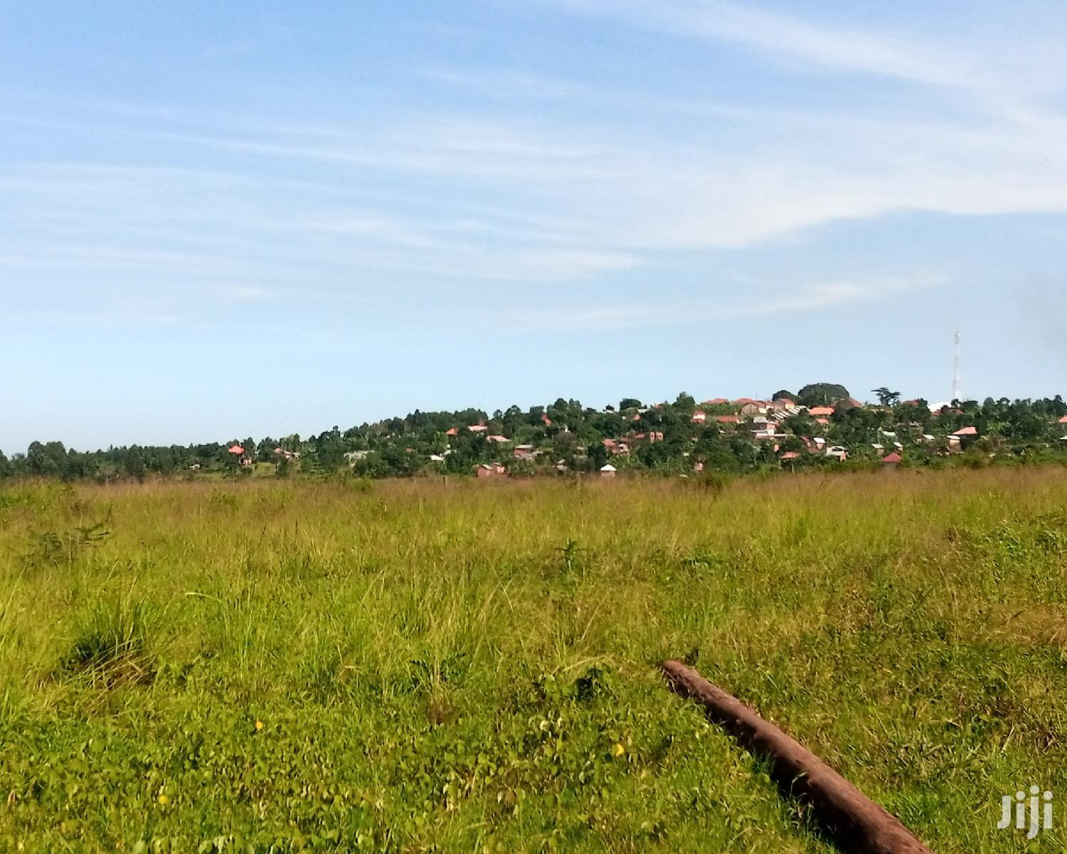 Two Bedroom House In Bombo For Sale | Houses & Apartments For Sale for sale in Wakiso, Central Region, Uganda