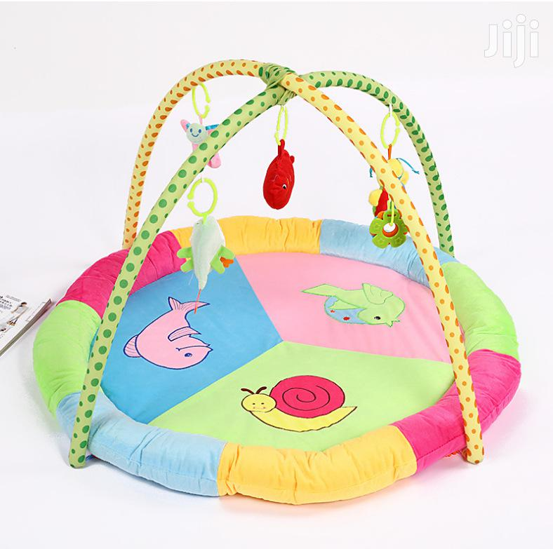 Fairly Land Baby Play Gym | Toys for sale in Kampala, Central Region, Uganda