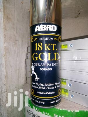 Spray Paint Premium
