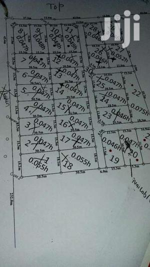 Mukono Buddugala Land For Sale | Land & Plots For Sale for sale in Central Region, Mukono