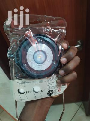 Portable Solar Lanterns S3 | Camping Gear for sale in Central Region, Kampala